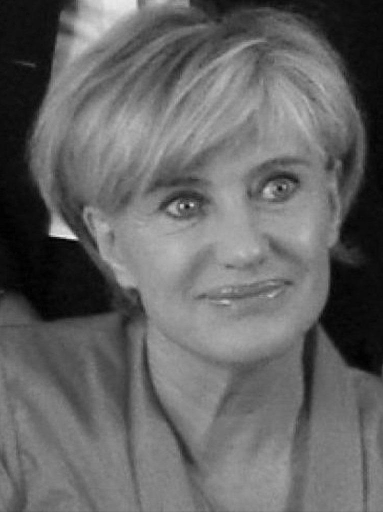 Aline JOSSERAND-CONAN