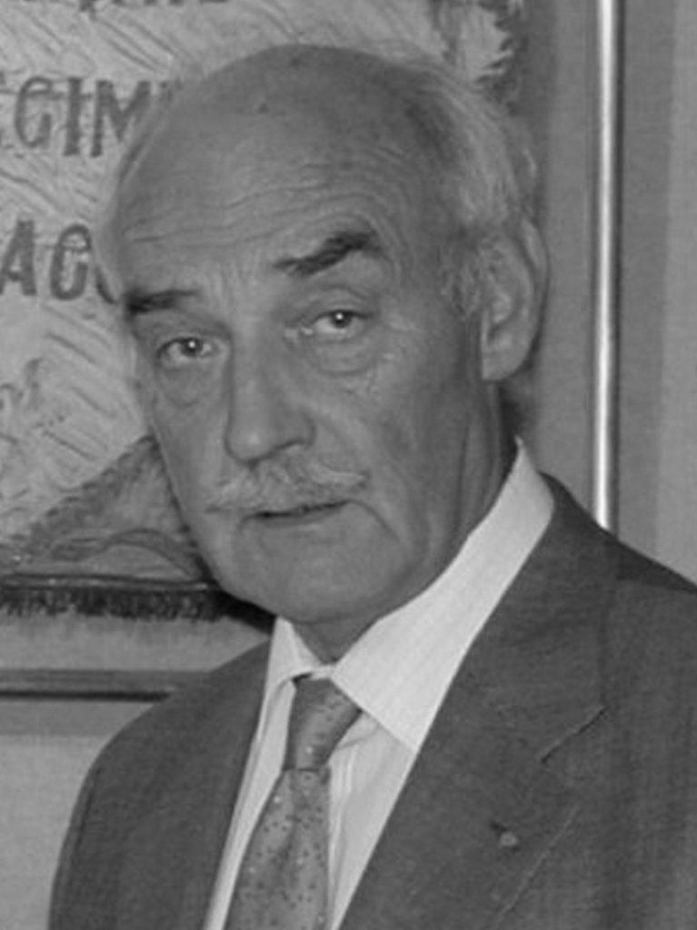 Jean-Claude DEY