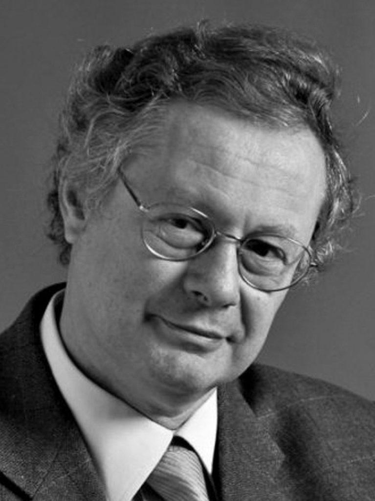 Jean-Jacques Rampal